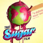 ThatSugar Film