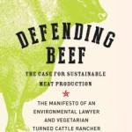 DefendingBeef